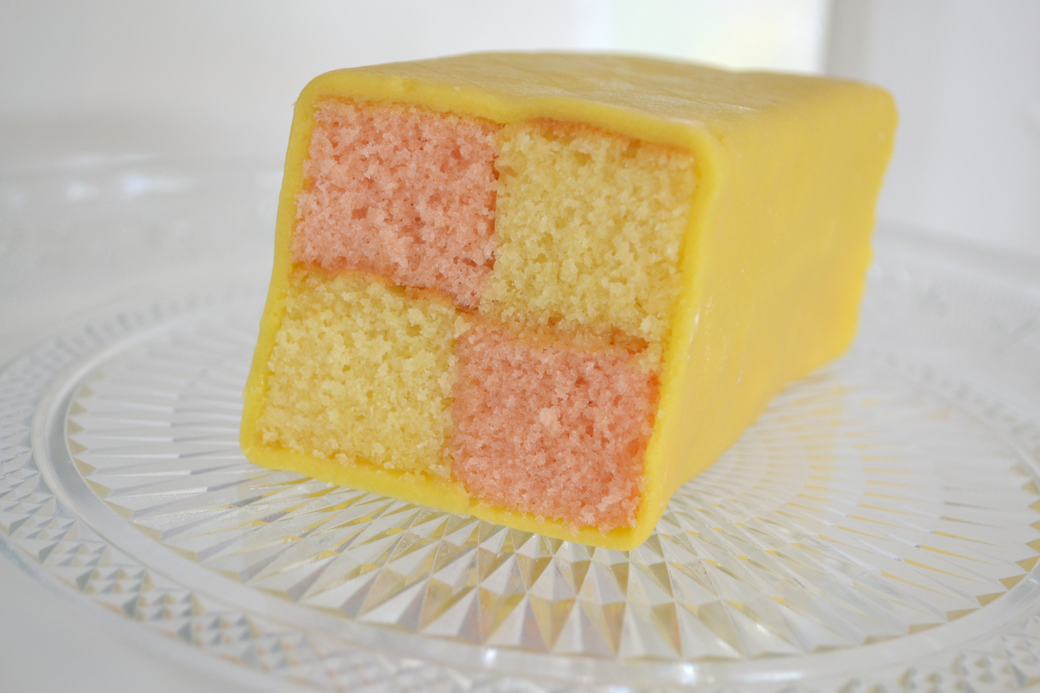 cake battenberg cake is the own battenburg cake our battenburg cake ...