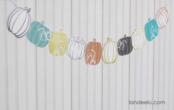 Fresh-Fall-Pumpkin-Garland