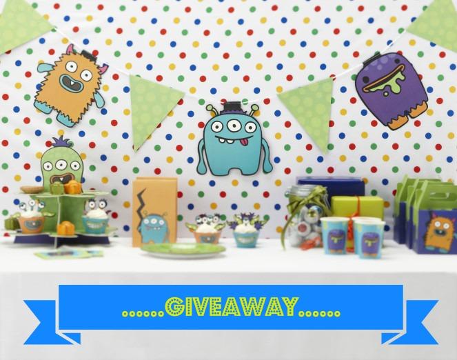 giveaway image .jpg