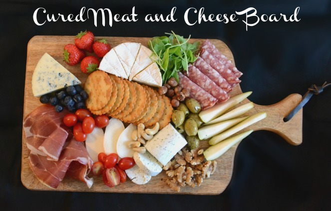 Leader Image Meat and Cheese Board  copy.jpg