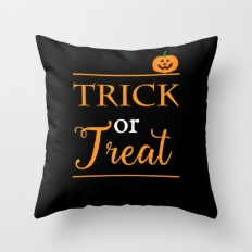 trick-or-treat-halloween-throw-pillow.jpg