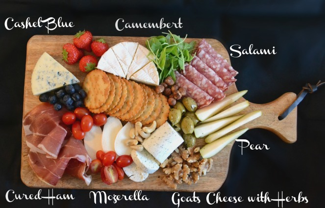 whats-what-meat-and-cheese-board-copy