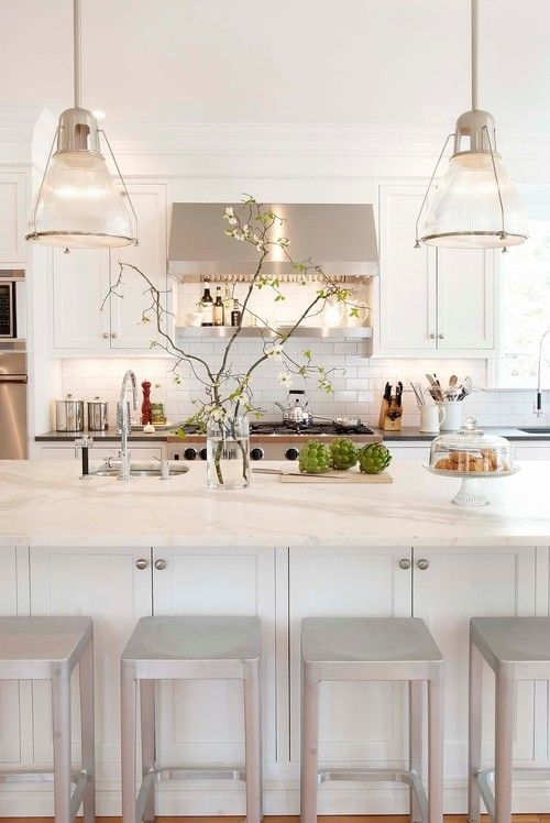 favorite_white_kitchens.jpg