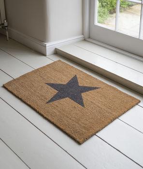 normal_star-doormat-large