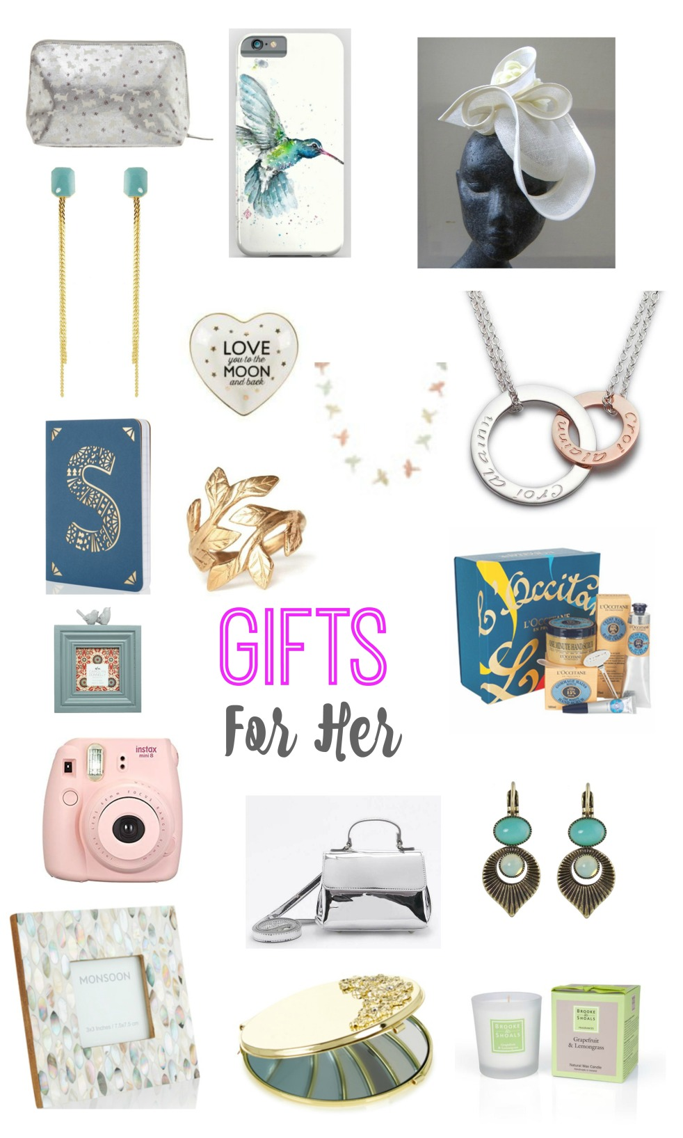 master-gifts-for-her-image