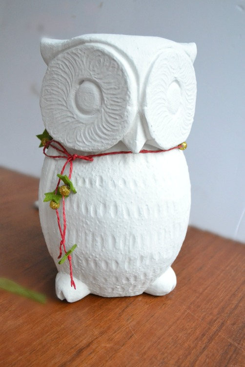 single owl .jpg