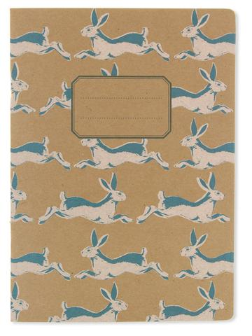 4nl817_hare_large