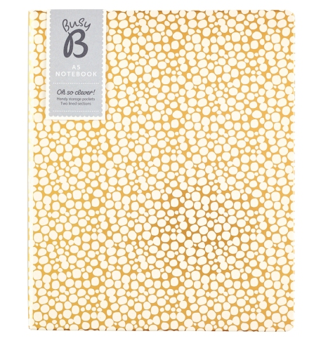6393_A5_Two_Sectioned_Notebook_flat copy.jpg