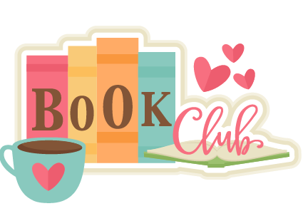 large_book-club-title