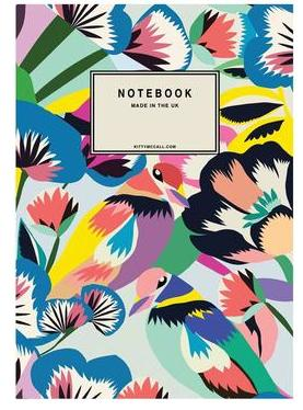 Moss Floral Note Book .jpg