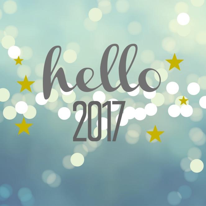 new-years-hello-2017
