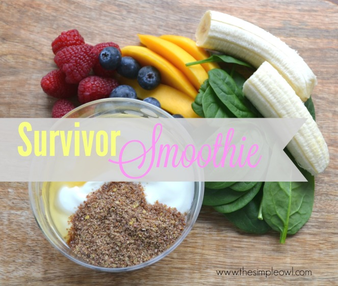Survivor Smoothie Featured Image .jpg