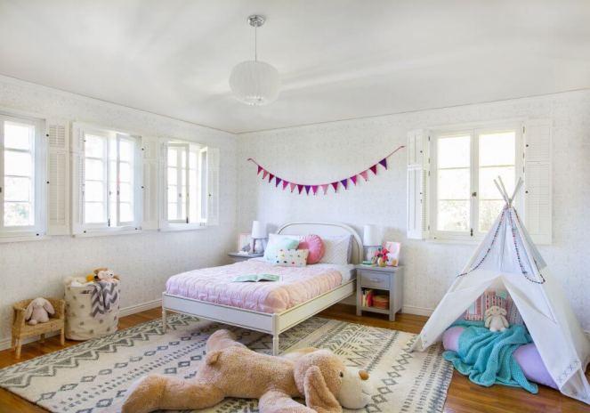Emily-Henderson_Full-Design_Little-Girls-Room_Pink_Gray_Playful_Pics_3-1024x717.jpg