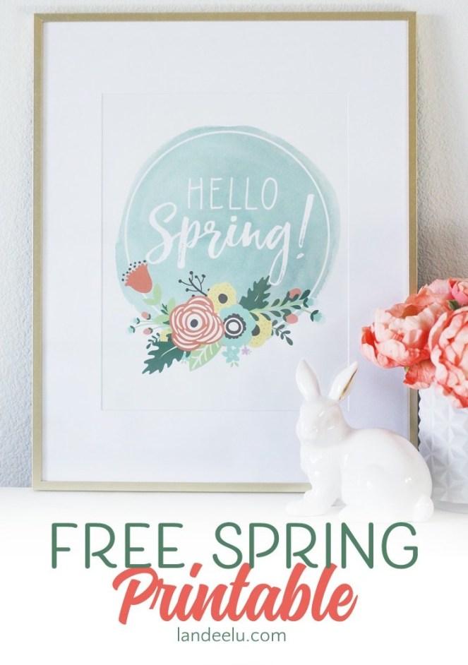 Free-Spring-Printable.jpg