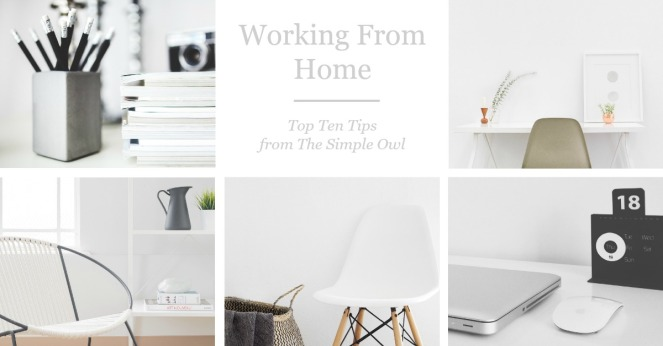 Working from Home Cover Image .jpg
