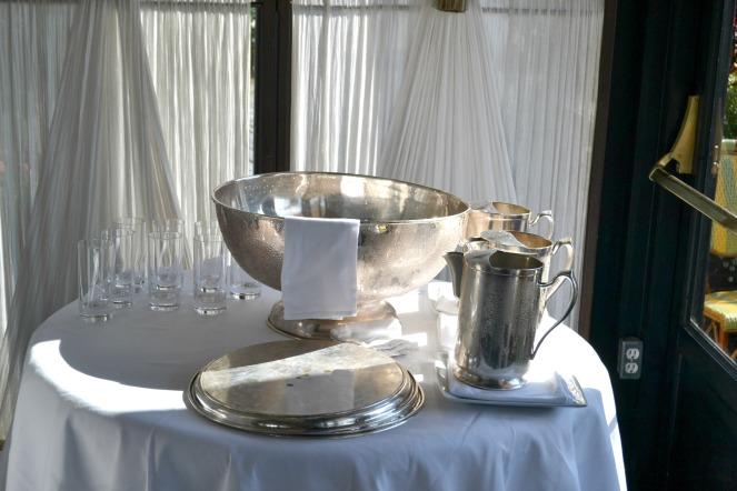 Water table .jpg