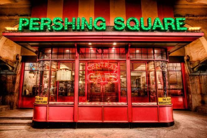 Grand Central Cafe.jpg