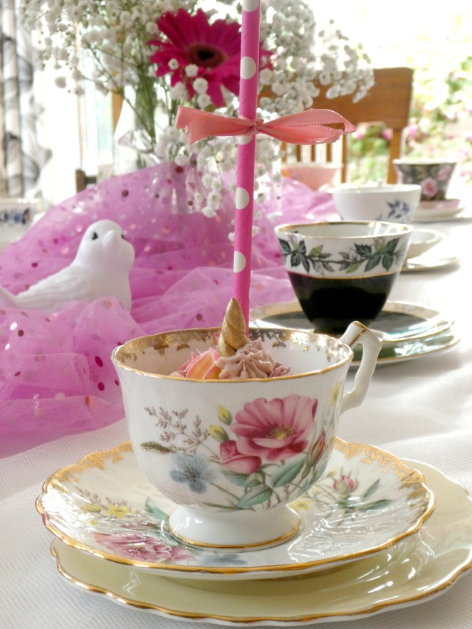 Edit Tea Cup .jpg