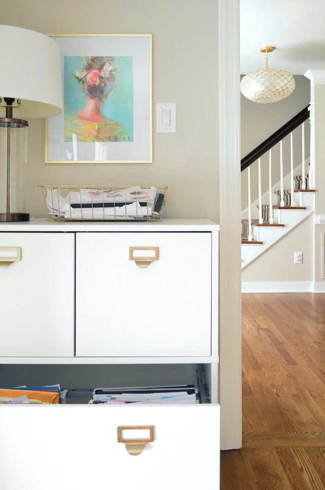ep61-File-Cabinet-With-Foyer.jpg