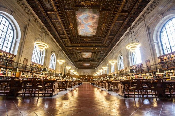 research_interior_2014_09_18_sasb_reading_room (2).jpg