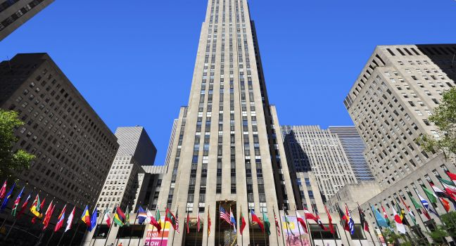 rockefeller-center-midtown-west--new-york-city-new-york-usa_main.jpg